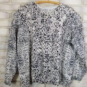 Isaac Mizrahi Sweaters - Isaac Mizrahi Live Cardigan Plus 3X Beige